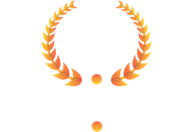 AthenaStudies UK